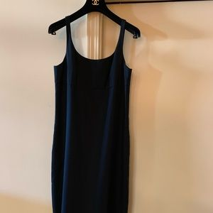 J Crew LBD to the knee